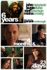 6 Years, 4 Months & 23 Days (2013) Thumbnail