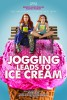 Jogging Leads to Ice Cream (2016) Thumbnail