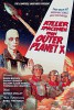 Killer Spacemen from Outer Planet X (2016) Thumbnail