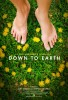 Down To Earth (2017) Thumbnail
