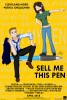 Sell Me This Pen (2018) Thumbnail